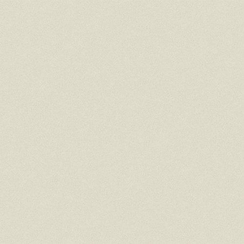 Blanca Natira Wilsonart Laminate 4X8 Horiz. Textured Gloss 4974K-7-350-48X096