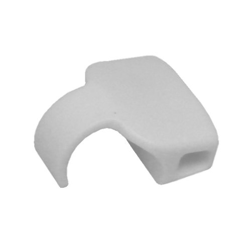 Grass 85° Angle Reduction Clip for TEC Hinges 80125-42