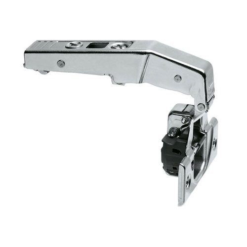 95 Degree Cliptop Blumotion Blind Corner Inset-Self-Closing 79B9550