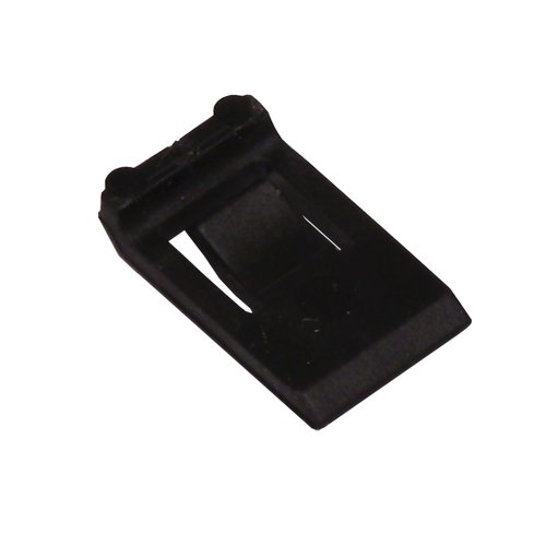 Blum 86 Degree Angle Restriction Clip 74.1103