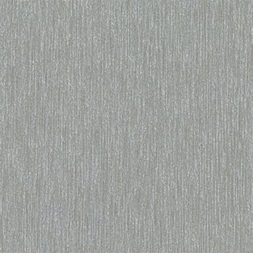 Wilsonart Caulk 5.5 oz - Satin Stainless (4830) WA-4830-5OZCAULK