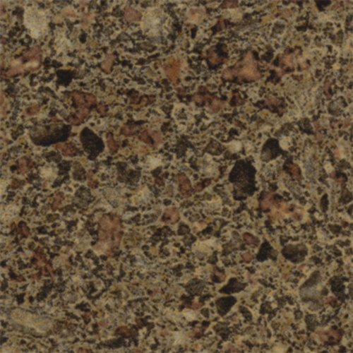 Antique Topaz Textured Gloss Finish 5 ft. x 12 ft. Countertop Grade Laminate Sheet <small>(#4863K-07-350-60X144)</small>