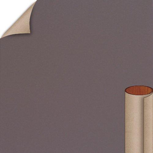 Nevamar Gunmetal Textured Finish 4 ft. x 8 ft. Vertical Grade Laminate Sheet S6020T-T-V3-48X096