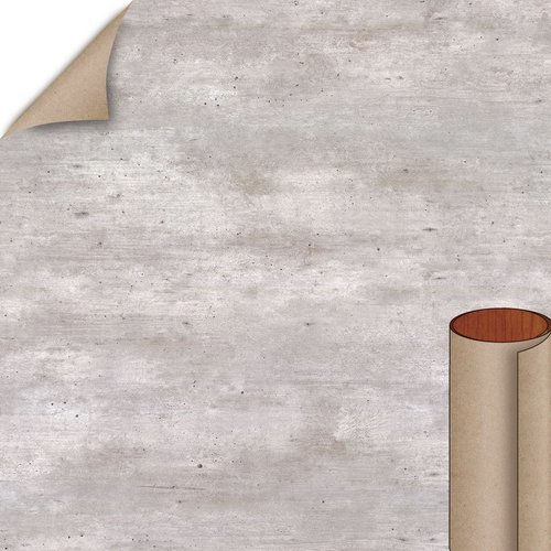 Sugar Pie Pionite Laminate 5X12 Horizontal Super Matte AG081-SM-F39-60X144