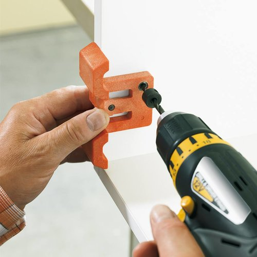 Blum Eco Jig No Bits Included 65.5070