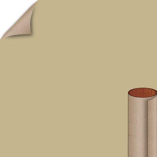 New Sand Arborite Laminate Vertical 4X8 Cashmere S444-CA-A3-48X096