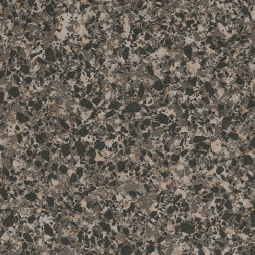 Wilsonart Caulk 5 5 Oz Tube Blackstar Granite 4551 Wa