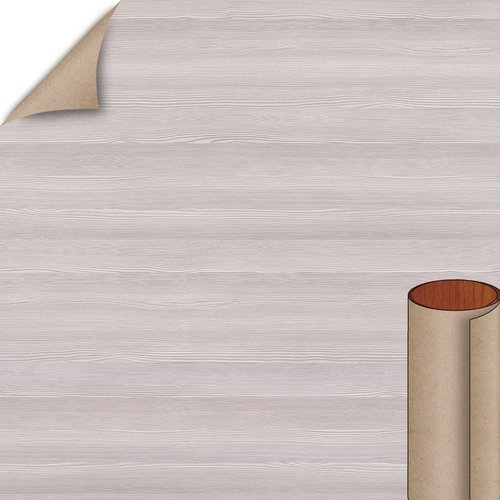 Licorice stick pionite laminate 5x12 horizontal suede for Licorice coloring page