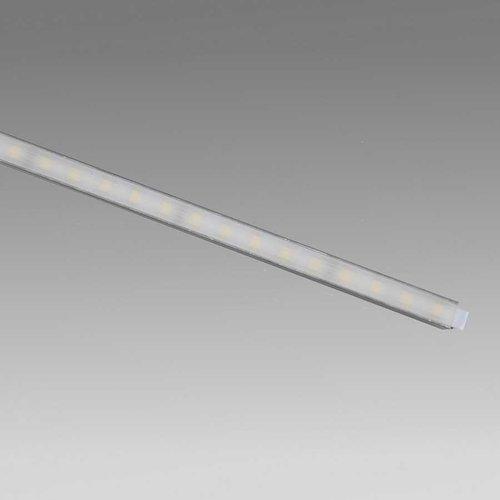 "Hera Lighting StickVE-LED 8"" LED Light Strip Warm White STICKVE/8/WW"