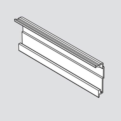Blum Servo-Drive Horizontal Profile 1143mm Z10T1143B