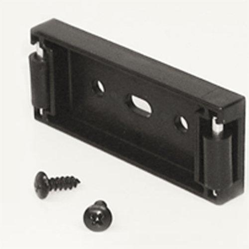 Knape and Vogt KV Roller For 8092 Pocket Door 8090P CR