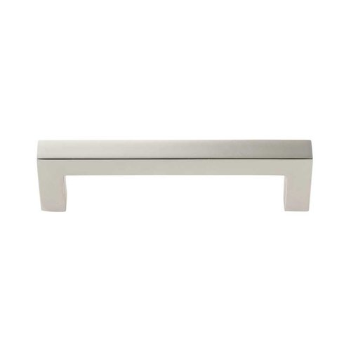 Atlas Homewares Successi 3-3/4 Inch Center to Center Polished Nickel Cabinet Pull A873-PN