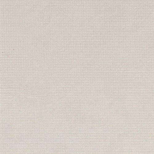 "Wilsonart Grey Mesh Edgebanding - 15/16"" X 600' WEB-487738-15/16X018"