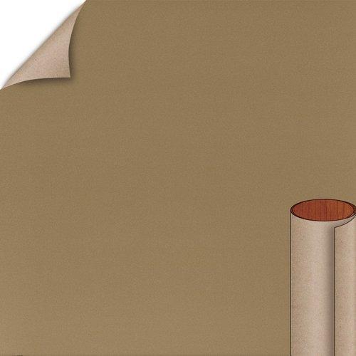 Arborite Gold Xabia Laminate Horizontal 4X8 French Polish P313-FP-A4-48X096