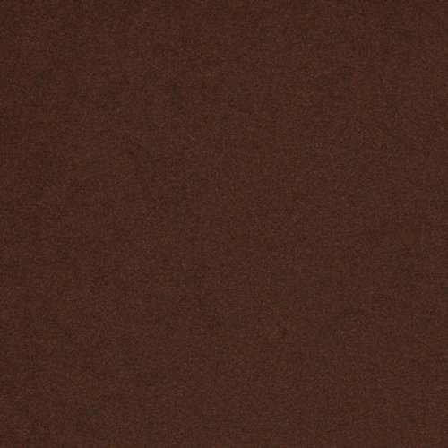 "Wilsonart Morro Zephyr Edgebanding - 15/16"" X 600' WEB-484660-15/16X018"