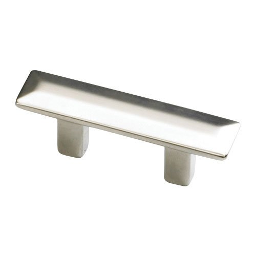 Schaub and Company SkyeVale 1-1/4 Inch Center to Center Chrome Cabinet Pull 304-26