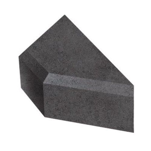 Wilsonart Bevel Edge - Salentina Negro - 12 Ft <small>(#CE-FE-144-1864K-55)</small>
