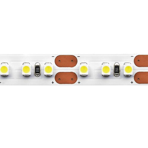 Tresco 3W/FT Equiline 16.4' Roll Tape LED 4800K <small>(#L-TPELED-48HER-15)</small>