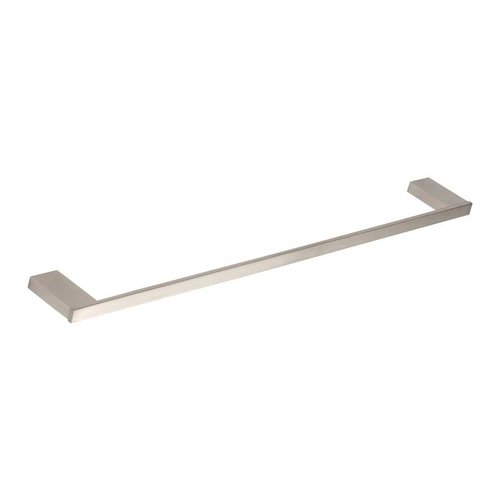 Atlas Homewares Parker Towel Bar 24 inch Brushed Nickel PATB600-BRN