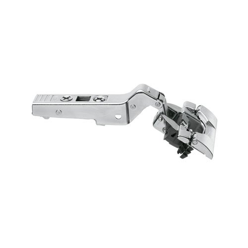 +30 II Degree Cliptop Blumotion Self-Closing-Inserta 79B9596