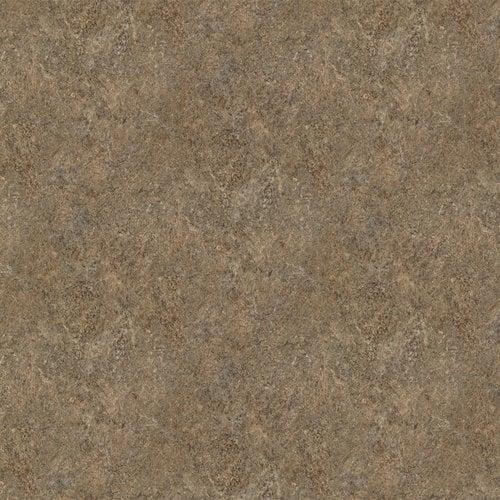 Amber Sparkle Wilsonart Laminate 4X8 Horizontal Fine Velvet 4984-38-350-48X096