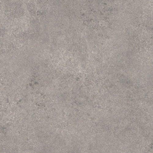 Wilsonart Pearl Soapstone Edgebanding - 15/16 inch x 600' WEB-488638-15/16X018
