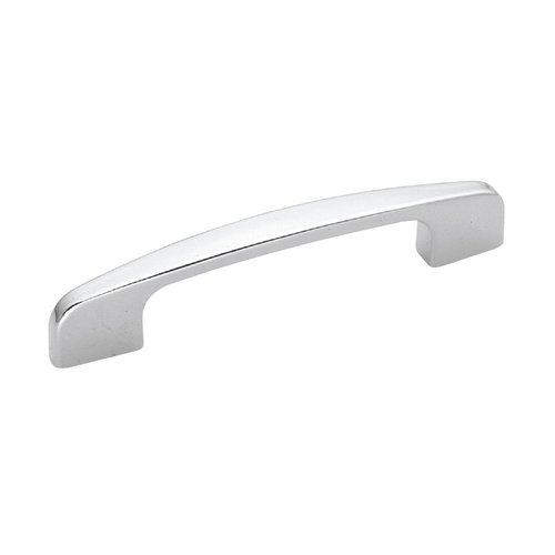 Sunnyside 3 Inch Center to Center Chrome Cabinet Pull <small>(#P14114-26)</small>