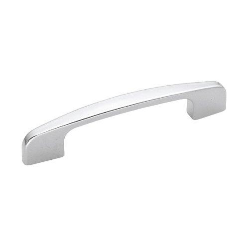 Hickory Hardware Sunnyside 3 Inch Center to Center Chrome Cabinet Pull P14114-26