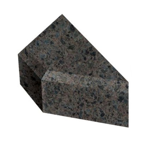 Wilsonart Bevel Edge - Raven Gemstone - 12 Ft CE-FE-144-1831K-35