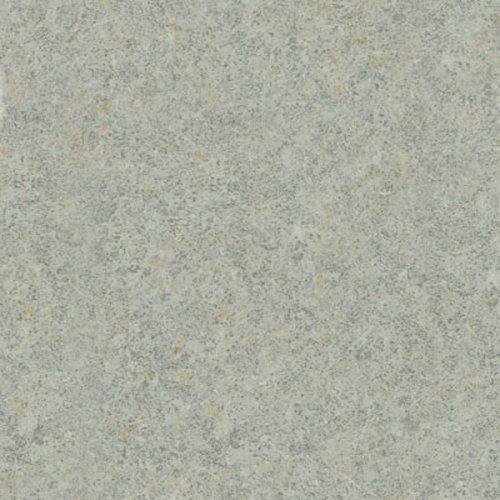 Wilsonart Caulk 5.5 oz Tube - Olive Legacy (4654) WA-4654-5OZCAULK