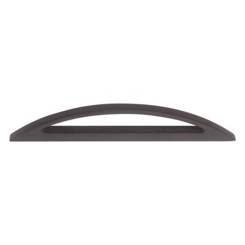 Atlas Homewares Successi 3-3/4 Inch Center to Center Oil Rubbed Bronze Cabinet Pull A809-O