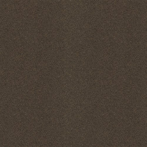 Burnished Shadow Wilsonart Laminate 4X8 Vertical Fine Velvet 4985-38-335-48X096
