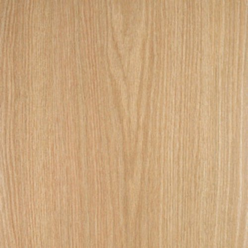 New Age Oak Edgebanding - 15/16 inch x 600' <small>(#WEB-793838-15/16X018)</small>