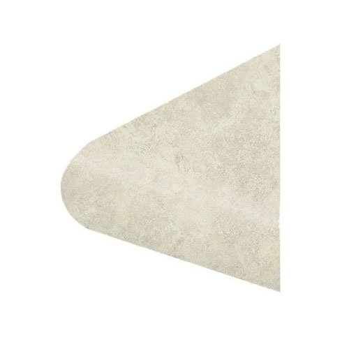 Wilsonart Crescent Bevel Edge Perla Piazza - 12 Ft CE-CRE-144-1867K-55