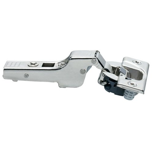 CLIP top BLUMOTION 110 Degree Hinge with Dowel Partial Overlay 71B3680