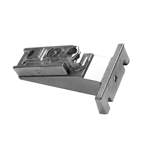 Blum Clip Face Frame Inset Mounting Plate 9mm 175H5030.21