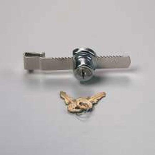 Knape and Vogt KV 965 Adjustable Lock 965KA 50 NP