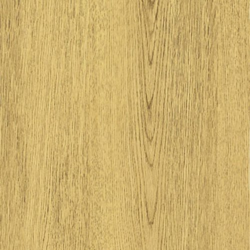 "Wilsonart Golden Oak Edgebanding - 15/16"" X 600' WEB-788860-15/16X018"