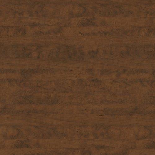 Summer Flame Arborite Laminate Horizontal 5X12 Velvatex W420-VL-A4-60X144