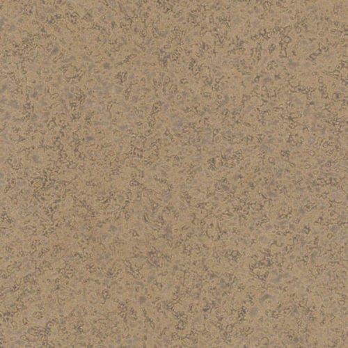 Wilsonart Caulk 5.5 oz - Mission Stone (4853) WA-1822-5OZCAULK