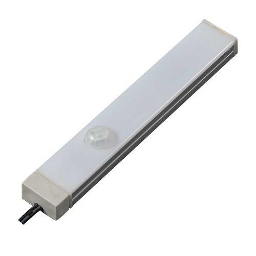 Tresco International 27W SimpLED Inline Motion Sensor L-LED-SMPMOT-1