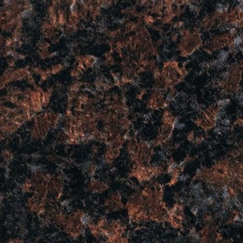 Wilsonart Caulk 5.5 oz - Milano Rosso (4891) WA-1595-5OZCAULK