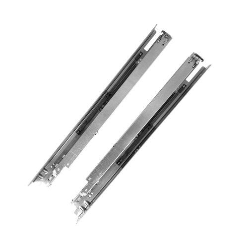 Blum Tandem 563H 12 inch Soft Close Slide with Standard Locking Devices 563H3050B