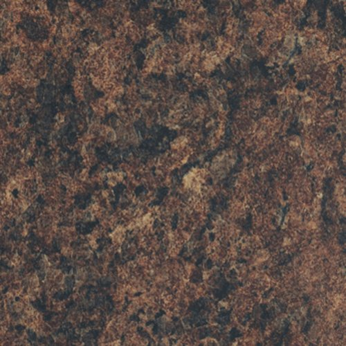 Wilsonart Caulk 5.5 oz Tube - Milano Mahogany (4728) WA-1832-5OZCAULK