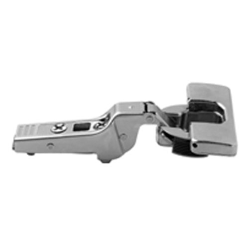 Blum Clip-top 95 Degree Thick Door Hinge Partial Overlay / Self-Closing 71T9690B