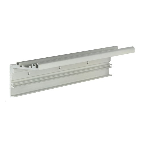Grant XHD Wall Mount Bracket 8 feet Anodized Aluminum <small>(#9202935)</small>