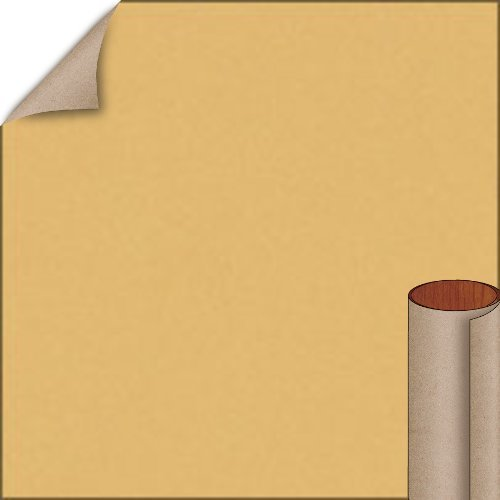 Nevamar Sunray Textured Finish 4 ft. x 8 ft. Countertop Grade Laminate Sheet S4022T-T-H5-48X096
