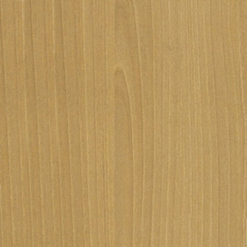 "Wilsonart Tuscan Walnut Edgebanding - 15/16"" X 600' WEB-792138-15/16X018"