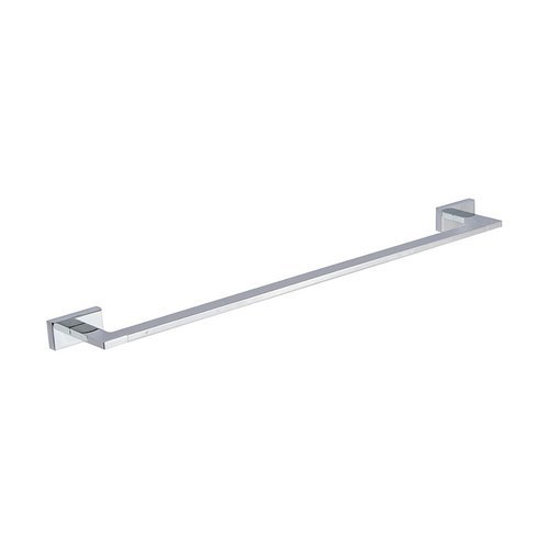 Axel Towel Bar 24 inch Polished Chrome <small>(#AXTB600-CH)</small>