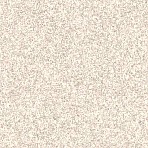 Endora Wilsonart Laminate 4X8 Horizontal Fine Velvet 4973-38-350-48X096